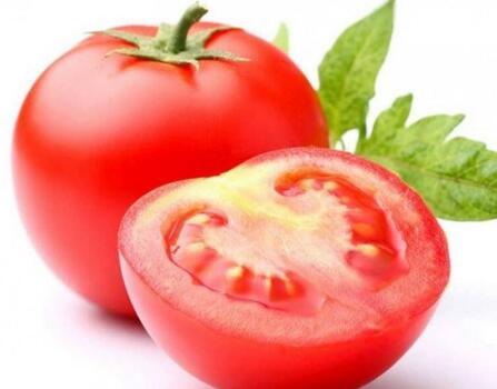 西红柿美容护肤超好 西红柿猪肝汤做法