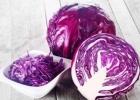 吃什么蔬菜降血糖 高血糖饮食禁忌