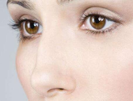 双眼皮埋线要注意的问题