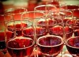 酒后用这些泡水可有效解酒