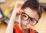 预防近视需坚持4个好习惯