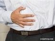 打响养胃保卫战只需4招