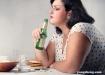 这些因素是导致你发胖的