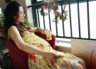 孕期心理保健  有效消除心理问题