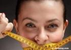 不吃晚饭会如何影响身体健康