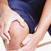 半月板是什么 半月板损伤类型