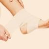脚扭伤恢复时间 如何护理扭伤的脚