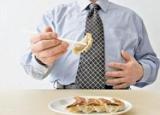 为什么老人容易得糖尿病呢 老人糖尿病的致病原因