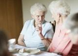 老年斑怎么快速去除 去除老年斑的方法