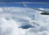 20招教你成为坐飞机达人