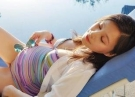 怀孕了还会不会来月经 怀孕后来月经的原因有哪些