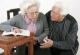 老年人慢性肺炎如何进行金沙国际娱乐场欢迎您 预防老年人肺炎出现的方法