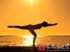 瑜伽常识 练瑜伽时各个方面需注意的事项