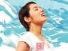 瑜伽呼吸 解读瑜伽呼吸的秘诀