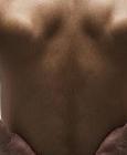 男性最有效补肾四妙招 按摩涌泉穴补肾固精