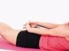 学会瑜伽瘦腿动作 拥有高挑双腿不再是梦