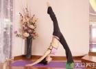 在家怎么做热瑜伽