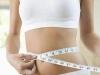瘦腰的瑜伽怎么做效果好 5式简单瘦腰腹瑜伽动作消灭腰间游泳圈