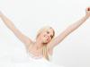 睡前减肥瑜伽 睡前怎么吃能减肥呢