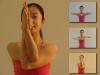 十分钟快速瘦身瑜伽 让你的身材从此不一样