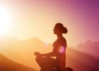 瑜伽动作有什么好处 警惕瑜伽动作的7大注意事项