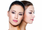 皮肤暗黄怎么办,预防皮肤暗黄的7个方法