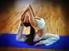 瑜伽有哪些神奇的作用 练习瑜伽有什么好处
