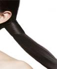 女性掉头发怎么办,金沙国际娱乐场欢迎您女性掉头发的偏方都有哪些