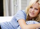 经期能吃中药吗,女性经期容易出现哪些问题