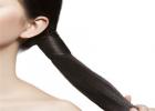 女性掉头发怎么办,治疗女性掉头发的偏方都有哪些