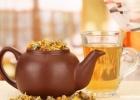 喝凉茶降火好不好?哪些人不宜喝凉茶?