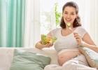孕妇的这些补血误区你有吗?