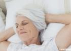 按照年龄科学睡眠才能更长寿