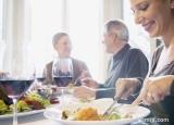 日常这些饮食习惯越吃越健康