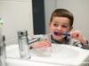 明明天天刷牙了,为啥还会得牙周病?