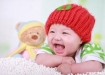 宝宝一年感冒发烧6~7次,