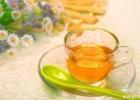 蜂蜜水怎样喝保健效果才好?