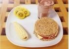 早餐别吃这些食物 一不小心就致癌