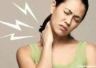 """身体常发出4种""""怪声"""",是疾病的信号"""