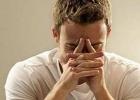 生活中长时间憋尿对男性的危害?