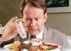 9大最致命的饮食陋习 你们中枪了吗