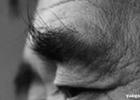 大多数人不知道,男人女人这里的毛越长越长寿