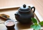 大量喝茶会影响肾脏的功能,真的是这样吗?