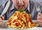 4个坏习惯彻底摧毁您的健康