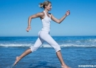 过度减肥会致更年期的提前