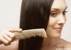 脱发人群越来越多,教你几个止脱生发的好方法!