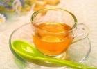 不同的时间段喝蜂蜜水效果佳